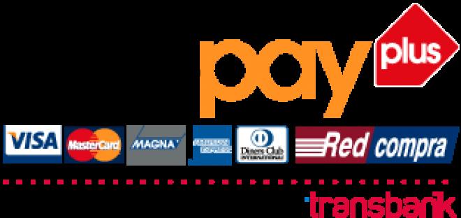 pago transbank