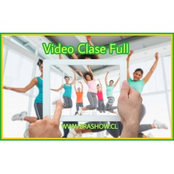 Video Clase Full