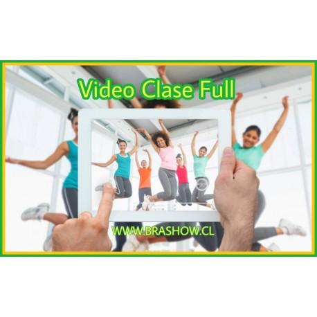 Video Clase Full