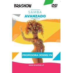 DVD Avanzado